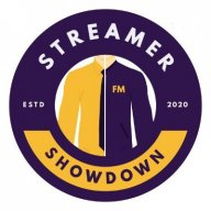 Streamer Showdown
